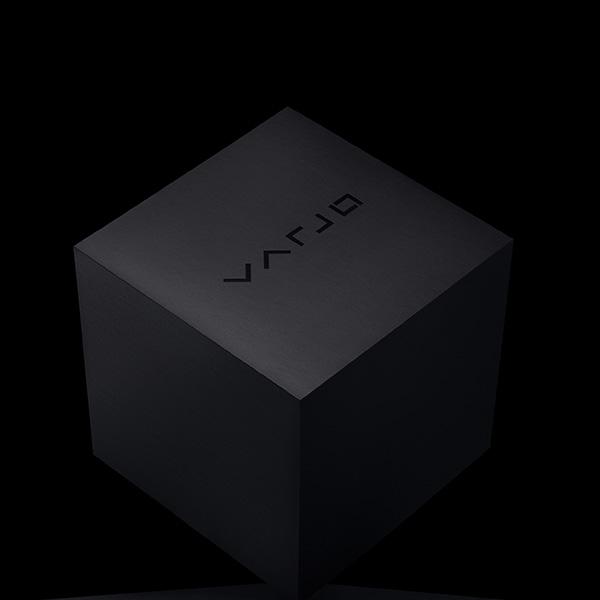 Introducing Varjo VR-2 Pro – Varjo com