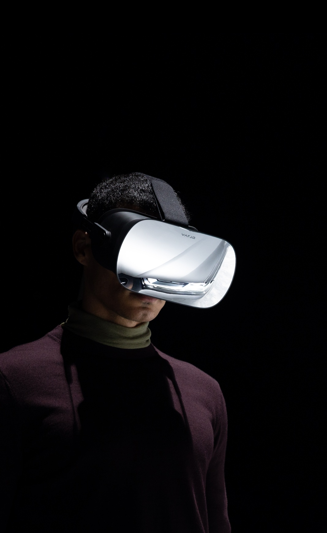 The world's most advanced virtual and mixed reality devices