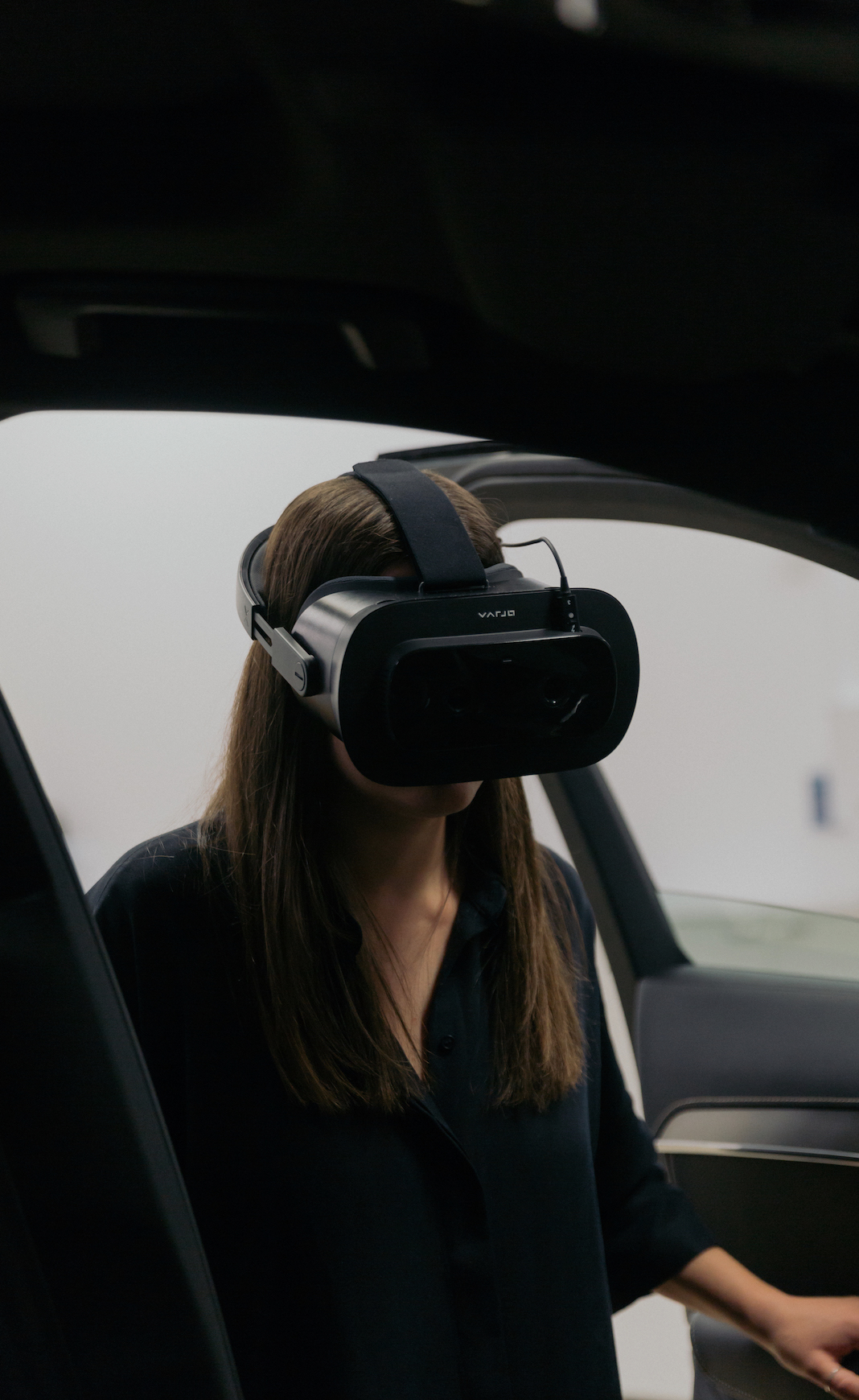 Run academic, clinical and commercial research in true-to-life VR/XR environments that would be too expensive, impractical or impossible to recreate in the real world.